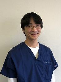 医師 鈴木