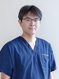 医師 田代