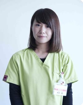 パート・介護助手