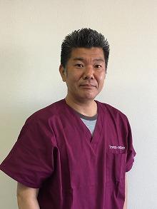 理学療法士 鈴木